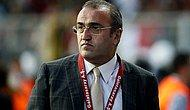 Galatasaray'dan Abdurrahim Albayrak ile İlgili Haberlere Yalanlama