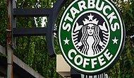 Starbucks Büyük Şok İçinde!