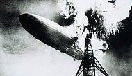 Tarihi Trajediler Serisinde 1.Bölüm: Hindenburg Felaketi