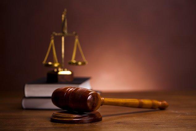 5. Şiddet Uygulayan Kocasını Öldüren Kadını Mahkeme Serbest Bıraktı