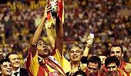 Galatasaray'ın 14 Yıl Önce Bugün Kazandığı Uefa Süper Kupası Yolculuğu