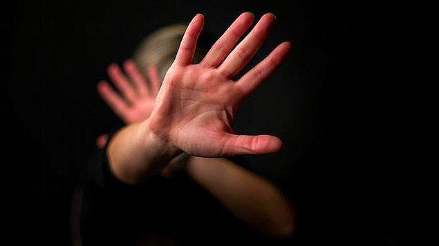 6. Karısını Sopayla Döverek Öldüren Adam 13 Ay Sonra Serbest: 'Öldürmek İçin Dövmedi'