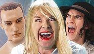 Bart Baker'den 6 Eğlenceli Taylor Swift Parodisi