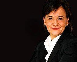 Avukat Cihan Eren'i Hatırlayan? | Çiğdem Toker | Cumhuriyet