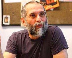 Hopa Cinayetleri, Katliamın Habercisi | Mustafa Alp Dağıstanlı | Diken