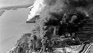Tarihi Trajediler Serisinde 2.Bölüm: Texas Zincirleme Patlamaları