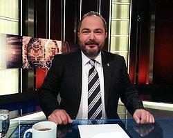 'İstifa Etmem, Onlar da Atamaz'   Murat Çelik   Vatan