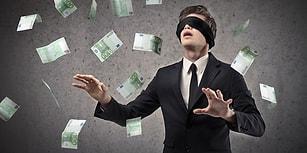 Testi Çöz, Zengin Olabilecek misin Öğren!