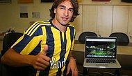 """Markovic: """"Fenerbahçe'nin Büyüklüğünü Biliyorum"""""""