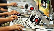 Çin, İnternet Dedikoducularını Cezalandırdı