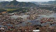 Tarihi Trajediler Serisinde 3. Bölüm: Hint Okyanusu Depremi ve Tsunamisi