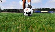 Süper Lig Kulüpleri 182 Transfer Yaptı