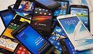 1000 TL'nin Altında Olan En İyi Akıllı Telefonlar