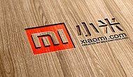 Xiaomi, 2016'da Dizüstü Bilgisayar Üretimine Başlayacak