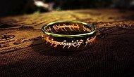 Yüzüklerin Efendisi Serisinin Yazarı J.R.R. Tolkien Hakkında 10 Enteresan Gerçek