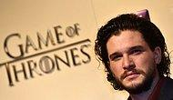 Game of Thrones Dizisi Guinness Rekorlar Kitabı'na Girdi
