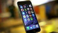 İphone 6S İçin Geri Sayım Başladı Foto Galerisi