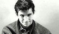 Dünyanın En Büyük 5 Psikopatı hakkinda bilgi!