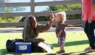 Evsiz İnsanlara Yardım Eder misiniz? | Sosyal Deney