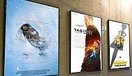 Bu Hafta 7 Yeni Film Vizyona Girdi