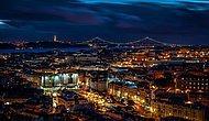 Hayaller Şehri Lizbon'a Gidenlerin Mutlaka Görmesi Gereken 10 Yer