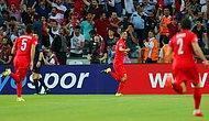 Türkiye - Hollanda Maçı İçin Yazılmış En İyi 10 Köşe Yazısı