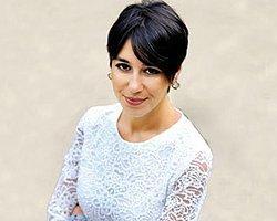 İnsanları Konuşamayan Bir Ülke Gelişebilir mi? | Melis Alphan | Hürriyet
