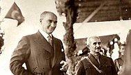 Türkiye Cumhuriyeti Tarihi'ne Ne Kadar Hakimsin?