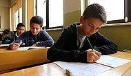 Lise Nakillerinde Üçüncü Yerleştirme Sonuçları Açıklandı