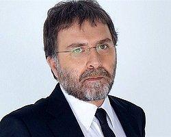 Sen Ey PKK, Ey Hükümet Ey HDP, Ey Türkiye | Ahmet Hakan | Hürriyet