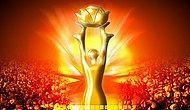 Altın Koza'da Törenler İptal Edildi