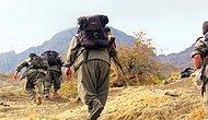 Independent: 'Kuzey Iraklı Kürt Gençler PKK'ya Katılıyor'