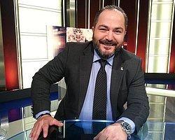 'Vur, Kır, Parçala' Değil, 'Konuş, Yaz, Tartış' | Murat Çelik | Vatan