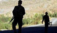 Diyarbakır'da Bazı Bölgeler 'Geçici Askeri Bölge' İlan Edildi