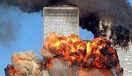 10 Madde ile 11 Eylül Saldırısı ve Akıllarda Kalan Soru İşaretleri