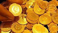 Altın Almak İçin Hangi Yol Seçilmeli?