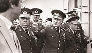 Cunta'nın Kan İzleri: 30 Madde ile 12 Eylül 1980 Darbesinin Bilançosu