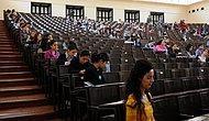 Sınavla Öğrenci Alan Liselere Yerleştirme İşlemleri Bitti