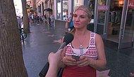 İlk iPhone'u İnsanlara iPhone 6s Diye Tanıtıp Troll'leyen Jimmy Kimmel