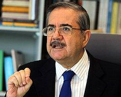 'Yeni' AKP | Taha Akyol | Hürriyet
