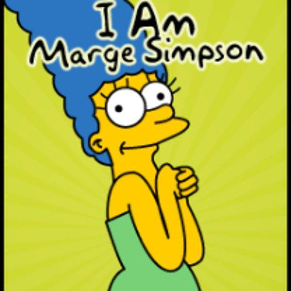 missis Simpson