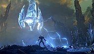 StarCraft II: Legacy of the Void'in Çıkış Tarihi Belli Oldu