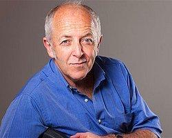 BBC Ortadoğu Editörünün Şam İzlenimleri   Jeremy Bowen   Bianet