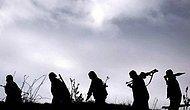 Kandil: 'Tahkim Edilmiş Ateşkesle Müzakereler ve Demokratik Çözüme Hazırız'