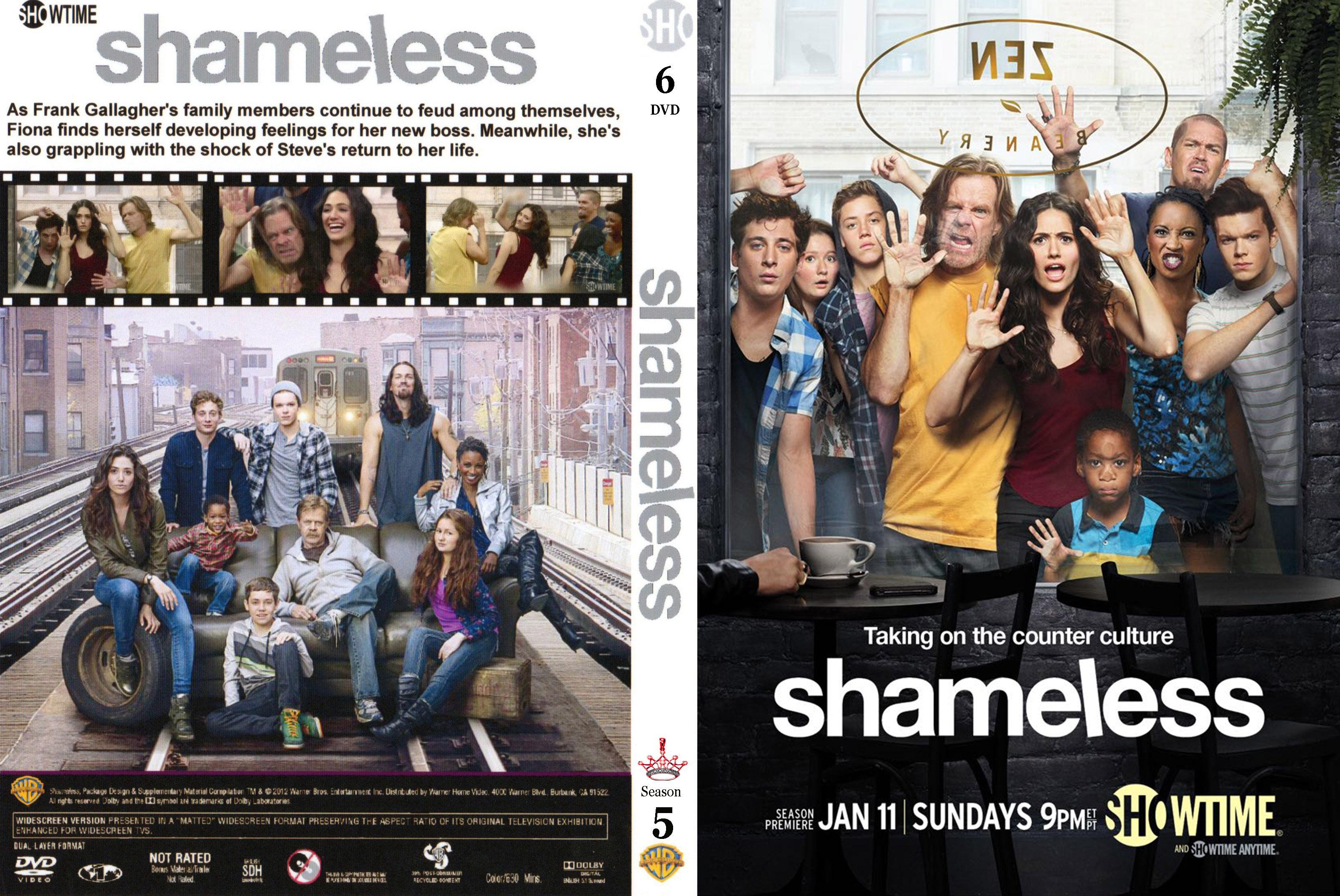 tv r shameless proves power - HD3215×2150