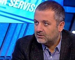 Hamza hocayı kurtardı - Mehmet Demirkol
