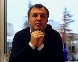 3 yıla saygı - Mehmet Ayan