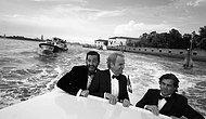 Bir Fotoğrafçının Gözünden: Venedik Film Festivali'nden Geriye Kalanlar