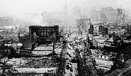 Dünya Tarihinde Kayıtlara Geçmiş En Büyük 10 Deprem