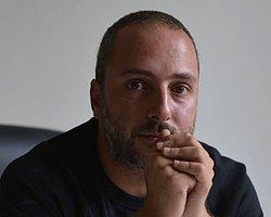 Haydi MHP, Türkiyelileşsenize Biraz… | Hayko Bağdat | Taraf